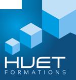 Huet Formations