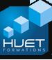 logo huet formation